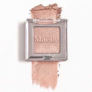NIP! Maëlle Beauty Eyeshadow In Pink Diamond